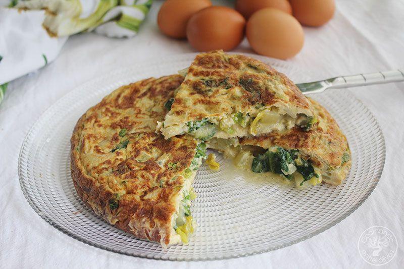 Tortilla-de-lechuga-receta-(17)