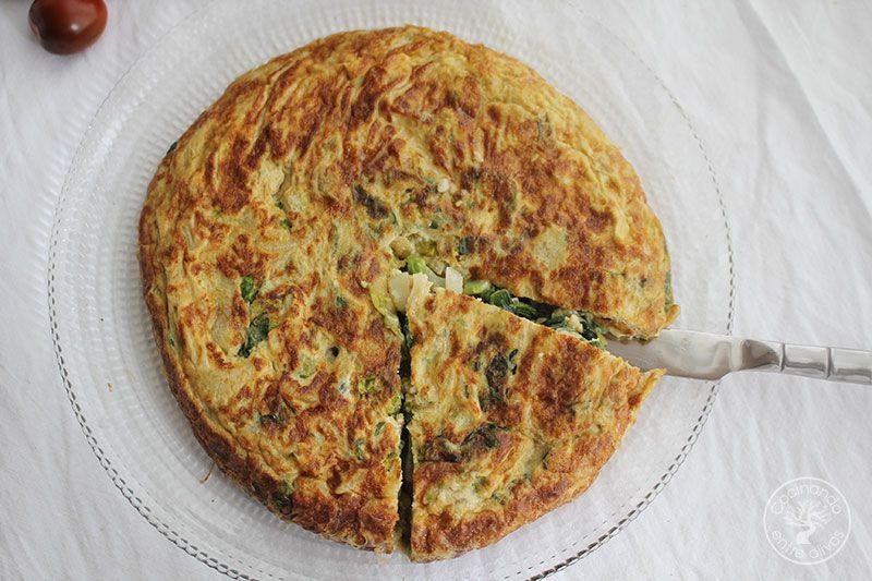 Tortilla-de-lechuga-receta-(3)