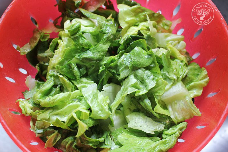 Tortilla-de-lechuga-receta-(6)