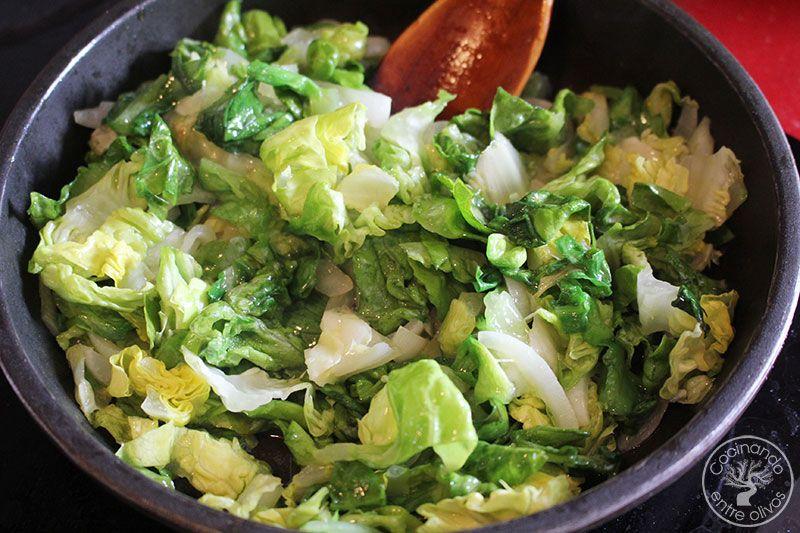 Tortilla-de-lechuga-receta-(9)