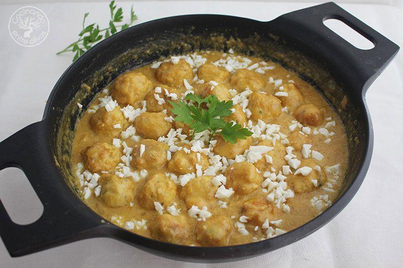 Albondigas-de-pollo-en-pepitoria-receta-(10)