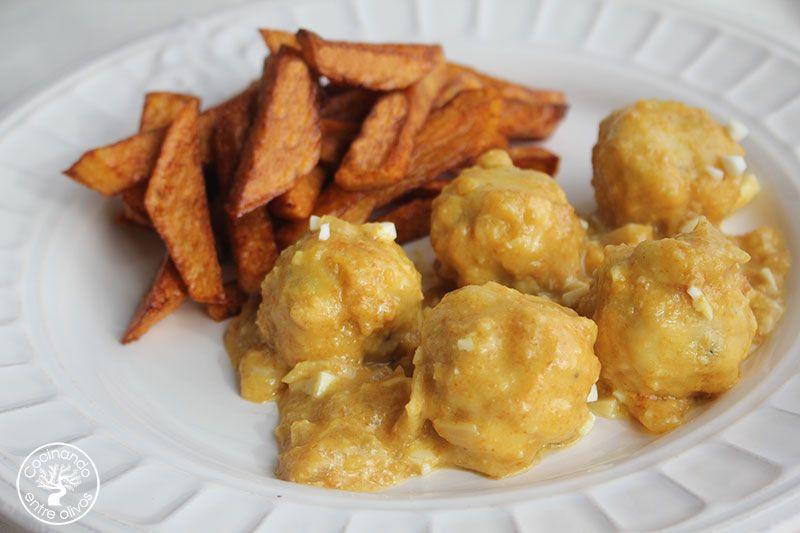 Albondigas-de-pollo-en-pepitoria-receta-(11)