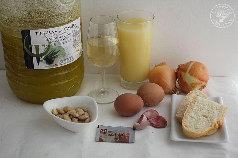 Albondigas-de-pollo-en-pepitoria-receta-(23)