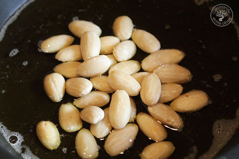 Albondigas-de-pollo-en-pepitoria-receta-(24)