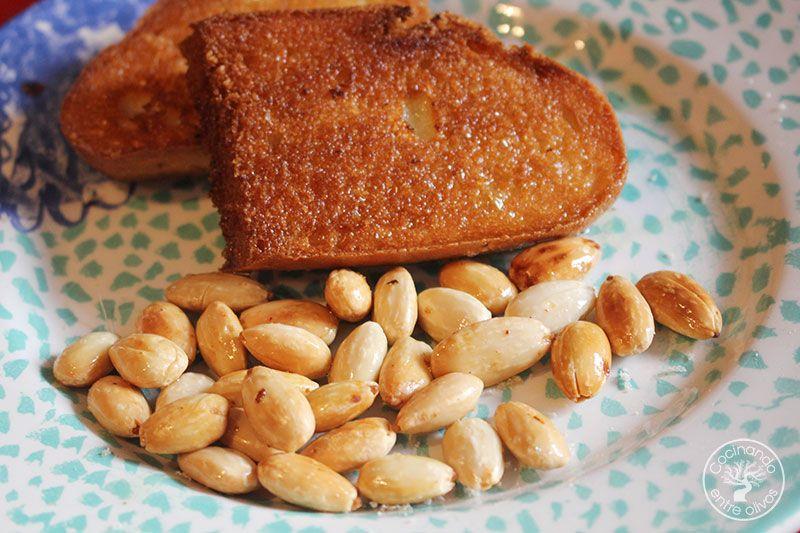 Albondigas-de-pollo-en-pepitoria-receta-(26)