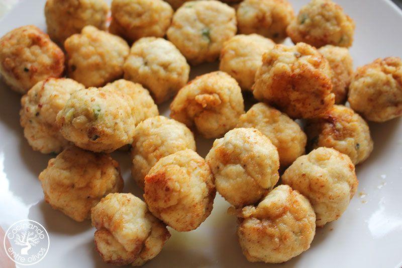 Albondigas-de-pollo-en-pepitoria-receta-(28)