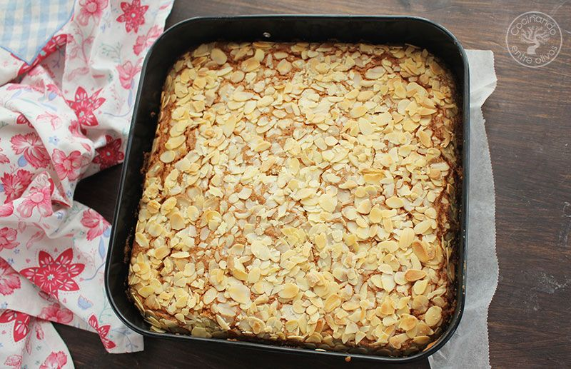 Bizcocho-de-almendra-receta-(14)