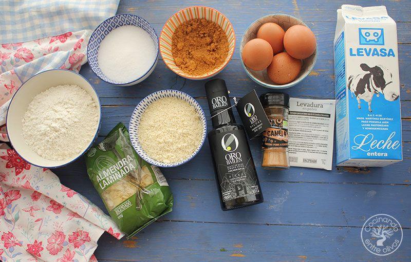 Bizcocho-de-almendra-receta-(2)