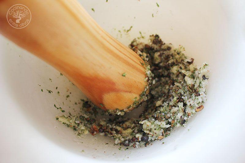 Calamares-en-salsa-de-almendras-receta-(14)