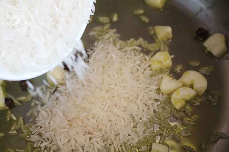 Calamares-en-salsa-de-almendras-receta-(3)