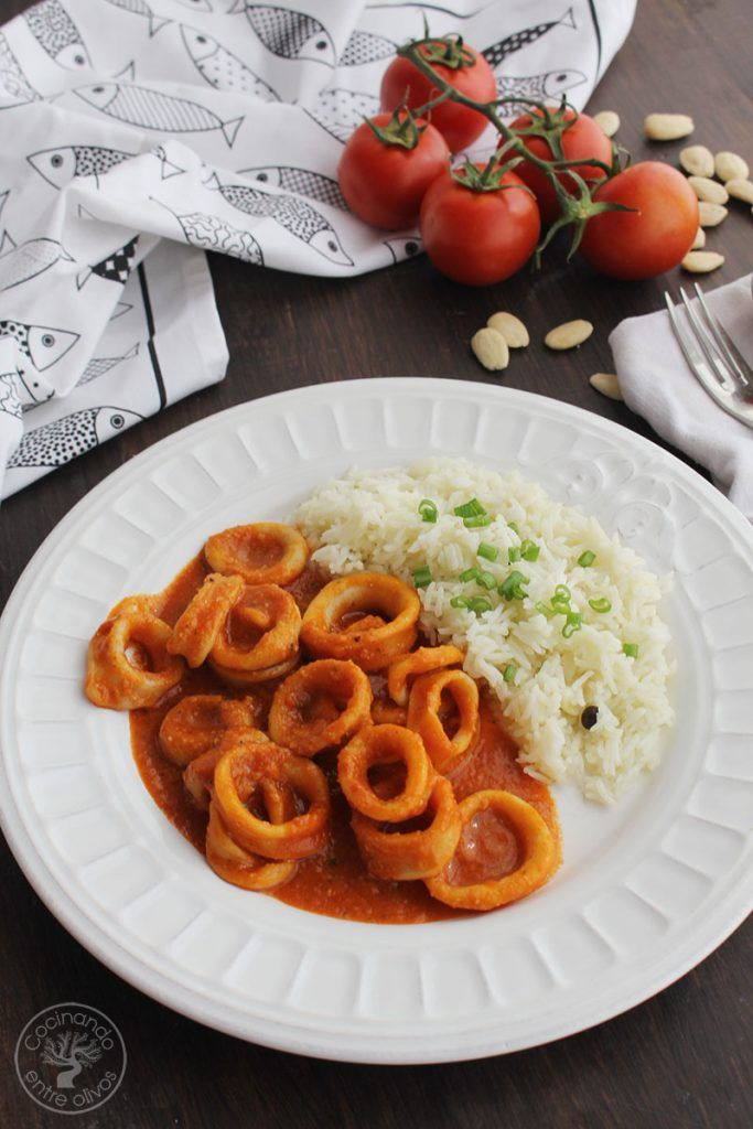 Calamares-en-salsa-de-almendras-receta-(9)