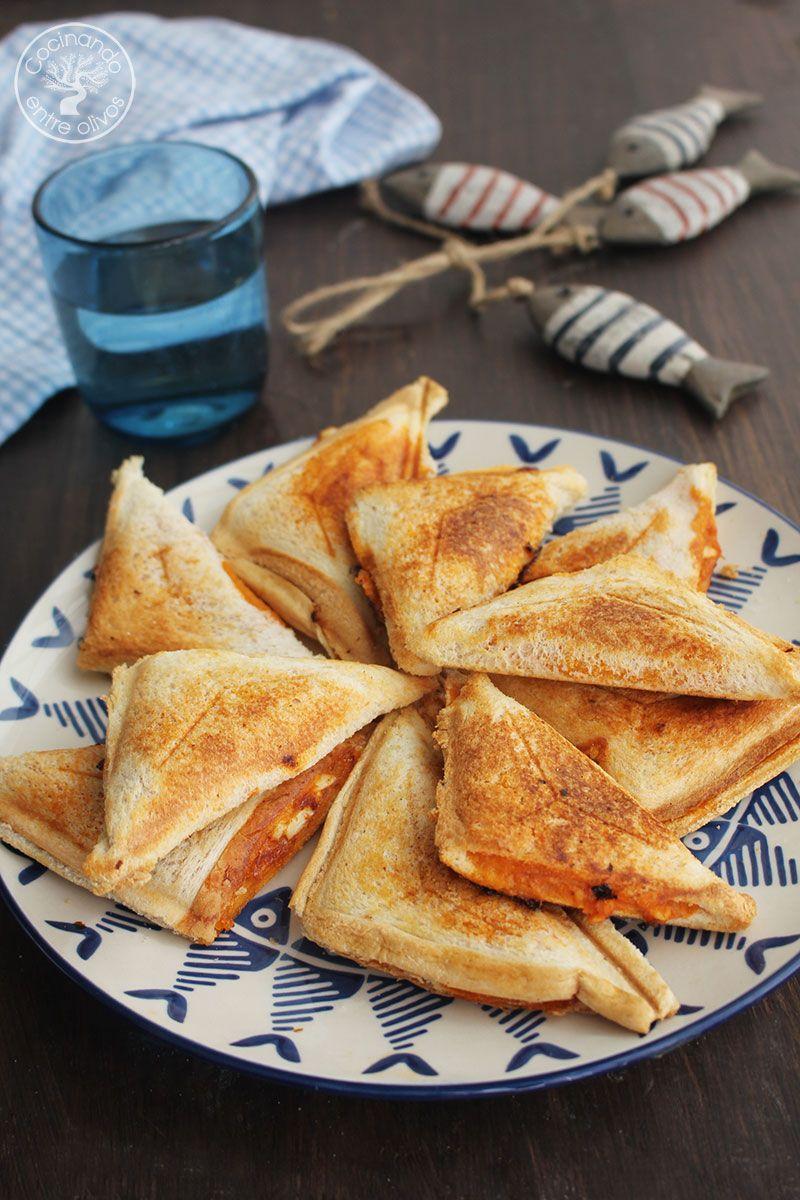 Empanadillas-de--pan-de-molde-sandwichera(1)