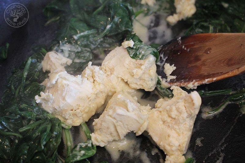 Pasta-con-espinacas-y-queso-azul--(11)