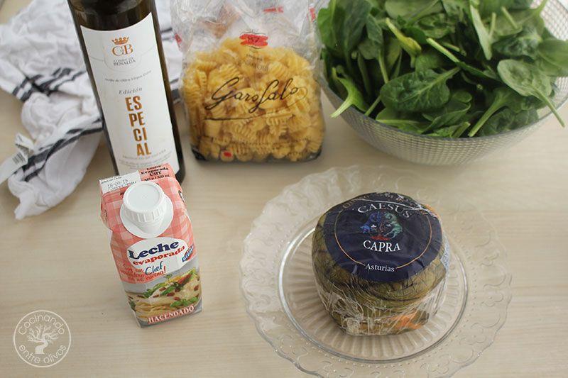 Pasta-con-espinacas-y-queso-azul--(4)