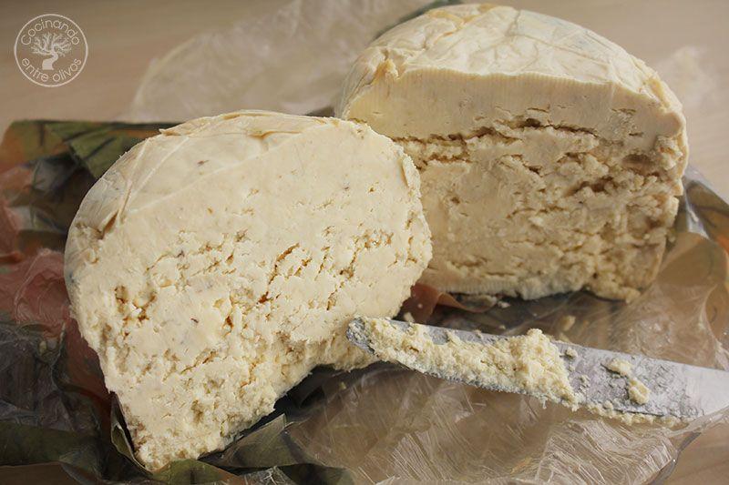 Pasta-con-espinacas-y-queso-azul--(5)