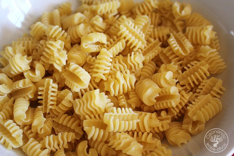 Pasta-con-espinacas-y-queso-azul--(6)