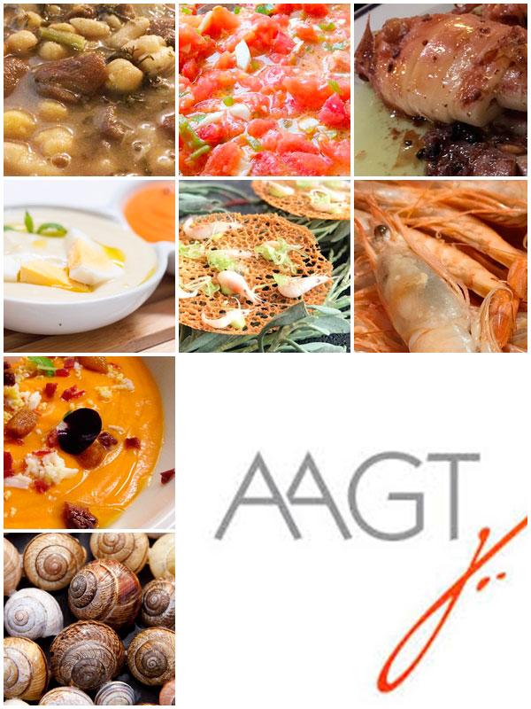 Platos-de-Andalucia-AAGT
